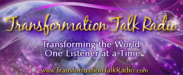 TransformationTalkRadio_625x258