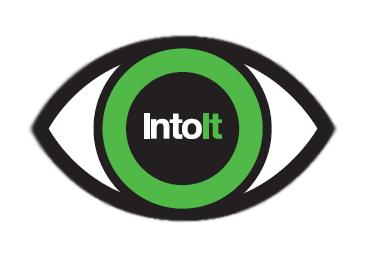 intoit-eye-1c.fw