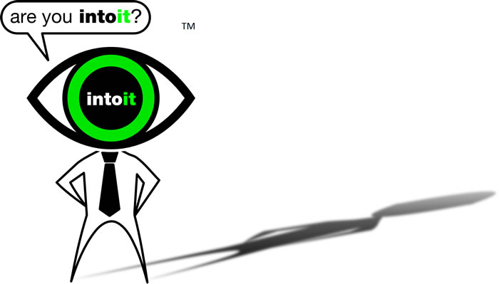 r-u-intoit-logo1