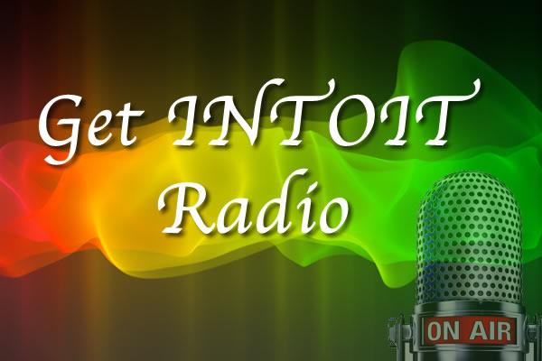 get-intuit-radio