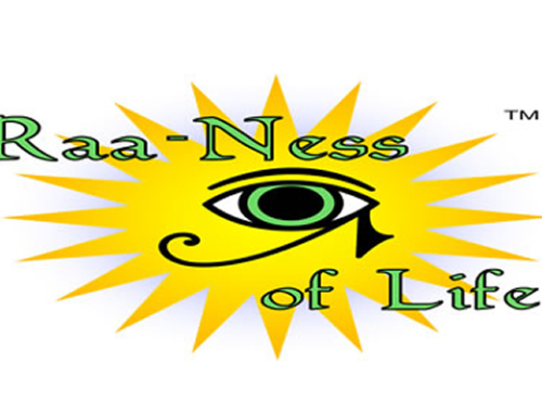Raaness of Life