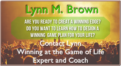 winning-at-the-game-of-life-lynn-brown
