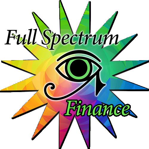 Lynn-Brown-full-spectrum-finance