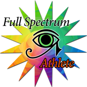 Lynn-Brown-full-spectrum-athlete